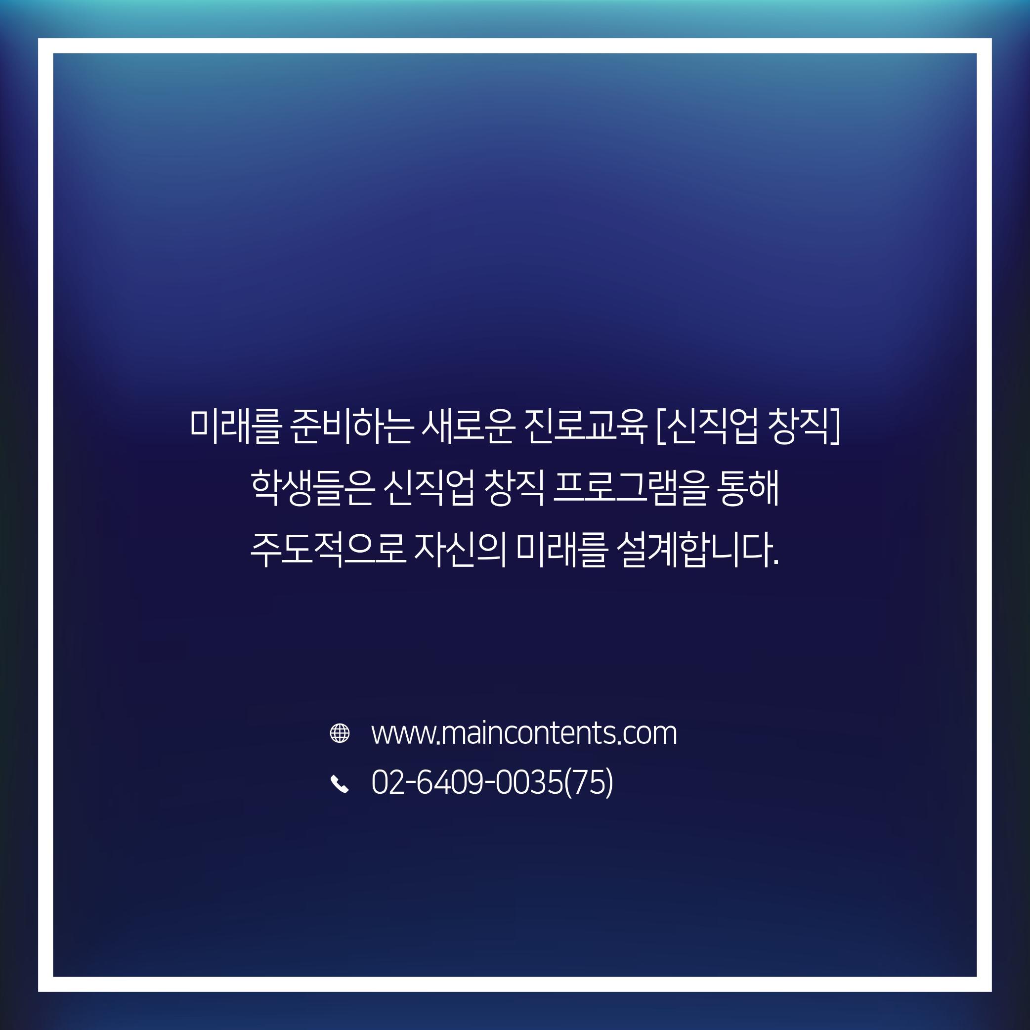 5fb20d398c7e46530c4498f3f054b166_1563956748_5802.jpg
