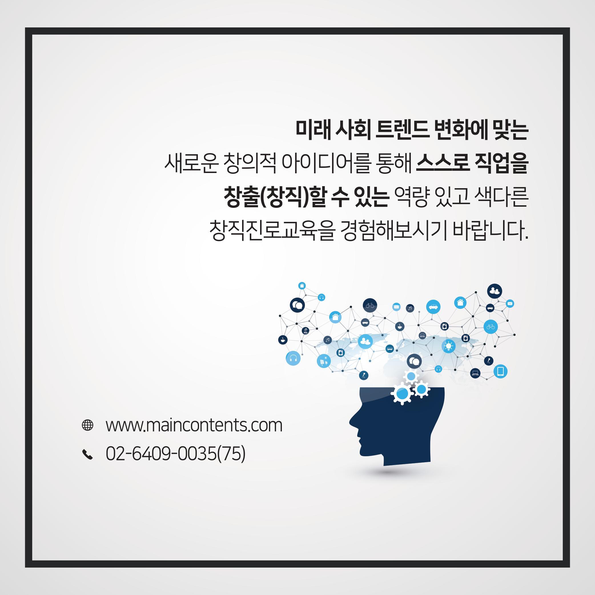 b3a882442e55613ff97a3f2f698ae8a6_1564643168_7046.jpg